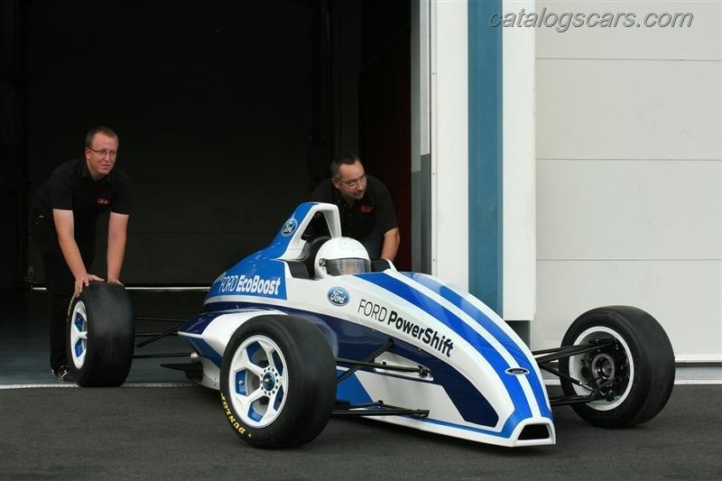 صور سيارة فورد فورمولا 2014 - اجمل خلفيات صور عربية فورد فورمولا 2014 - Ford Formula Photos Ford-Formula-2012-11.jpg