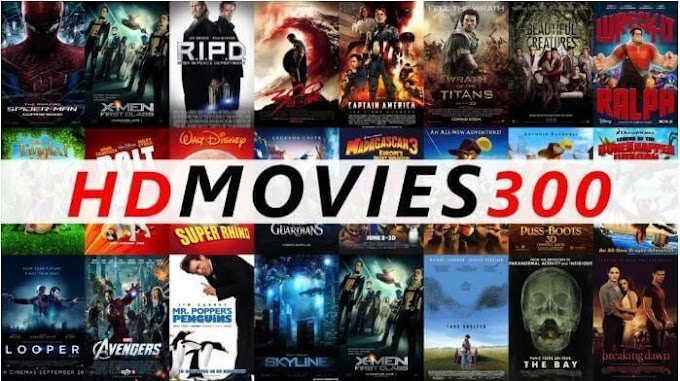 HDmovies300 2021: HD Movies 300mb, Download Latest Movies  | Digital Msmd