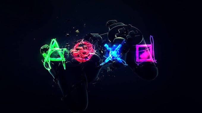 Playstation 5 Tanıtım Tarihi Resmi Olarak Açıklandı!