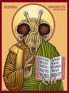 La religión del Siglo XXI