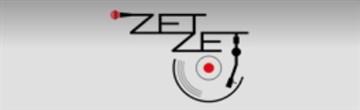 ZETZET