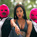 Audio:Tanasha Donna -Nah Easy:Download