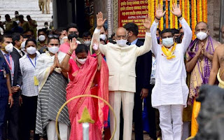 kovind-donate-in-jagannath-temple