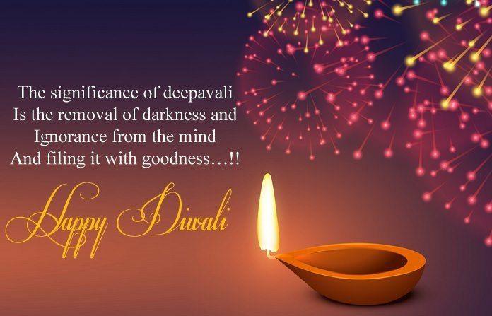 Happy Diwali 2021 images quotes