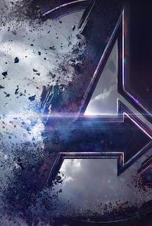 Avengers Endgame Mobile HD Wallpaper