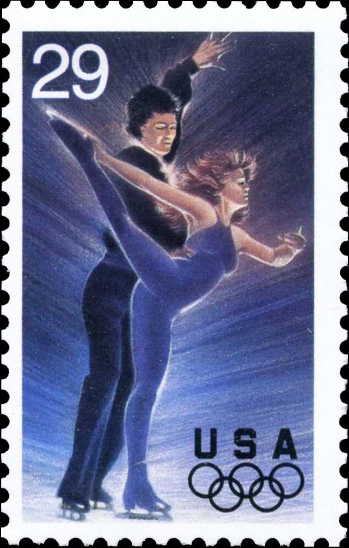 1994 Winter Olympics Highlights Video Details