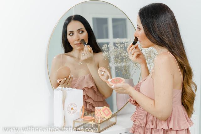 BRAZILIAN CLUB, La colección Verano 2020 de maquillaje de GUERLAIN