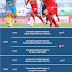 Lịch tường thuật trực tiếp Cúp Quốc Gia 2019 Vòng loại trên VTVcab