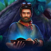 Darkness and Flame (free to play) Apk Download for Android