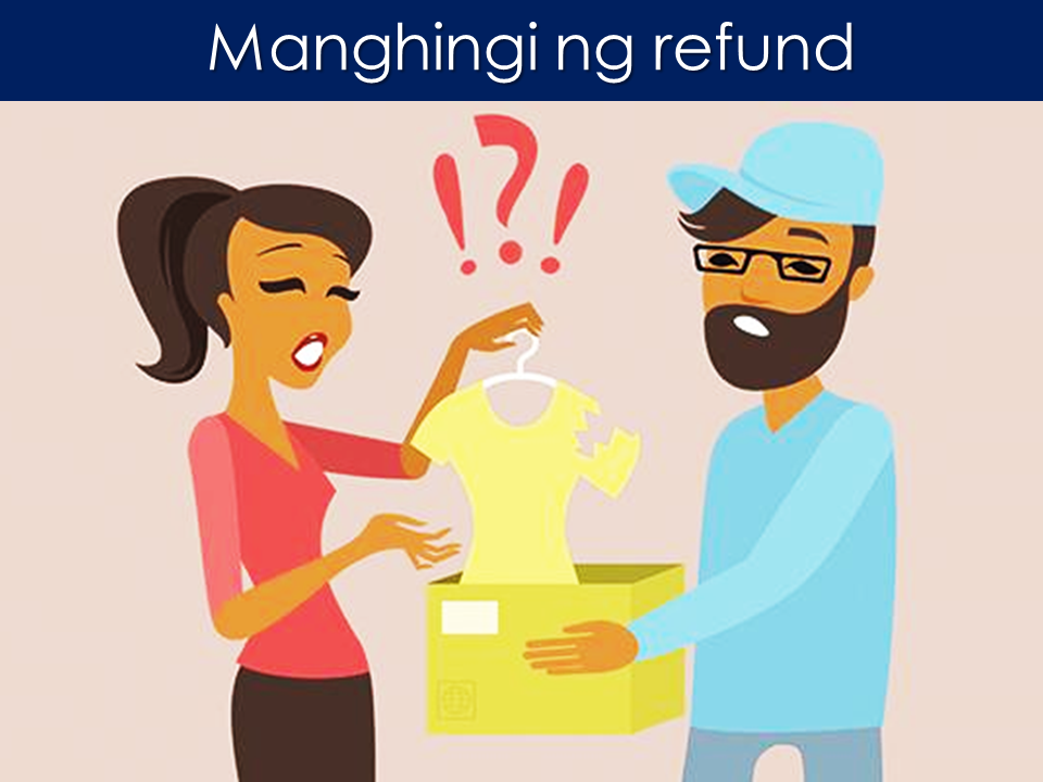 Many OFWs often go home without savings after years of working abroad. The problem is that, they send all their money to their family and leave very little to themselves without allocating anything for savings. Some of them live lavishly, buying gadgets, branded clothes which they think they deserve after a period of tiring work. There is nothing wrong with it but if you want to have savings that you may use when you finally decide to come home for good, you need to some do little sacrifices. 1. Evaluate your housing cost : It is difficult to save money when you are running a big family and also difficult for the one who lives alone (bachelor). You can share your room with roommates this is beneficial that you can save money and share your half with other. And then you can invest this money or can save it for emergency. 2. Plan your shopping: Thrift stores are now utilized and made it easy for one to buy things at cheap rates. But it should be kept in mind that never buy a thing which you feel like it because it counts in extras which is the basic problem of wasting of money. Utilize your ways and buy only the things you need hardly which are your basic necessities. And it does not mean that you can never buy this in future you can, but first save your money than take a further step. You can also sell your old house holdings and buy new one. Use a written budget every month. 3. Buy used stuff: Always accumulate your stuff. You can use such stuff that is barely used. You can buy stuff online. Online shopping have many benefits things are purchased at very reasonable price. This can also save money from our low budget. 4. Don't Use credit Cards: Usage of credit card makes you dumb. You spend much of money when you have a credit card. The money which you can save by keeping in a safe place is fastly accumulate in interest and fee of credit card. So we should shorten the use of credit card. Best way is to cash away money. 5. Don`t think yourself deprived: If you are saving money don't think yourself deprived. Saving money have a lot of benefits as you became wiser and feel comfortable in every kind of environment. It is very important to show determination with your plan if you actually plan for savings. Always think controlled of your needs this is the easiest way of saving money. Sponsored Links 6. Plan your meals: It means to cut down your personal foody budget like spending on coffee or fast food. Try to take your lunch to work and save periodically can be useful. There are always many other ways to cut your cost to save money. These refreshments can save 25% of your income. 7. Find a side business: Now a days there are many ways of earning extra money online. Mostly people use freelancing as a side business which can also balance your low income. And it is very easiest way of earning money you can work on anytime. This can built up your cash position quickly. 8. Change job judiciously: Change in job can change in your experiences and skills which better and good for you. Try to find out new and more expensive job and believe on yourself that you can do it. Give your best and get something more excited which help in your earning. Build your education reserve and make more money and pay for your career. 9. Save your pennies: Use jars to put all those pennies which remain after any purchase. These penny can make a jar full of money one day. It is the most frequent way of saving money. Kids, elders all use these jars way to save money. And it can give go 45% of your income. 10. A side hustle: Side hustle is a way of making cash that allow you to comfort for your emergency time. You can also call it mini business. You always enjoy earning this and doing this. It includes different things like babysitting, walking dogs and reading for others etc. Article writing and freelancing can also under this concept. Side hustle includes all such earning activities which you are good at and enjoy doing it. 11. Don`t follow crowd: Don`t get yourself jealous of people. People always spend extras on them because they wanted to look and get thing better than other without keeping it mind that it is nothing just a wastage of money. So you can save money not to spend them on extra parties, clubs and etc. 25% of income is saved form this. 12. Set your priorities: Before saving money things which should be kept in mind is set your priorities. That in which work or thing you have to save how much because you can never save so much from a small salary. So keep 20% aside from things of interest 10% aside from your diet and 30% aside of your extra needs. In this way you can save 30% of your low income. 13. Ask for Refund: After purchasing any new equipment or vehicle if it became useless or broken due to any accident ask them to refund it, it can also save money in form of saving. Amazon also provide online refunding of their products. Savings can also be in form of refunding. 14. Get financial adviser: When you are saving money from a very low income then you need a financial adviser who will help you to set your goals in earning much and in saving them as well. Don`t feel bad about changing. Changes are for your betterment. It can be a tricky way of become a rich man. This the way of making yourself success after retirement. 15. Use coupons: Use coupons on grocery stores. Use of coupon can save a very huge amount of money. You can use google to search coupons of different products. And get 10,000 coupon at one place.