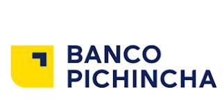 Oficinas Banco Pichincha Pereira