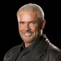 Eric Bischoff e Paul Heyman, i salvatori della WWE... Sicuri?
