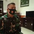 Protes Babinsa Pembela Rakyat Dipanggil Polisi, Brigjen Junior akan Diperiksa Puspomad