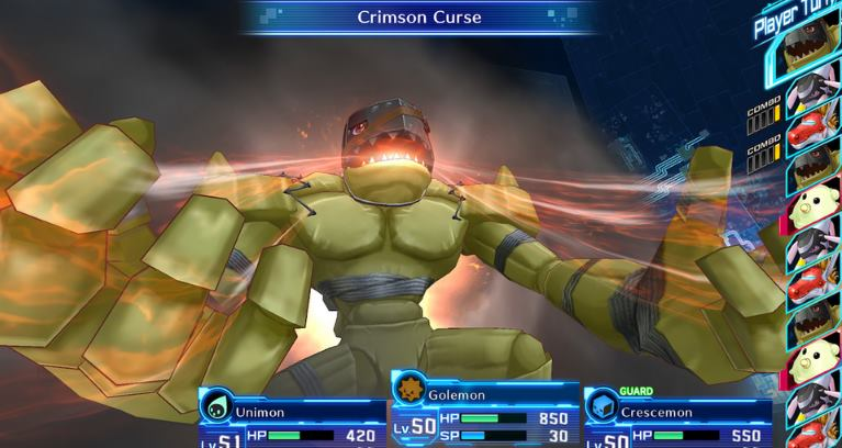 Digimon Story Cyber Sleuth Complete Edition PC Full