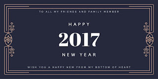 happy new year quotes wallpapers 2017