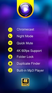 Video Player All Format Premium v1.4.0  APK