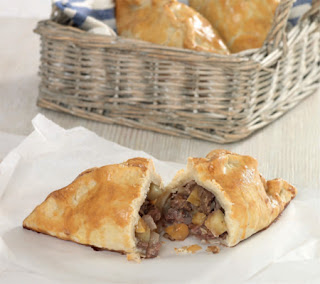 Homemade-Cornish-Pasties-Recipe