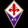 مشاهدة مباراة فيورينتينا و بنفيكا  بث مباشر اليوم الخميس 25/07/2019 الكاس الدولية للابطال