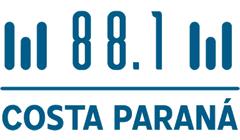 Radio Costa Paraná FM 88.1
