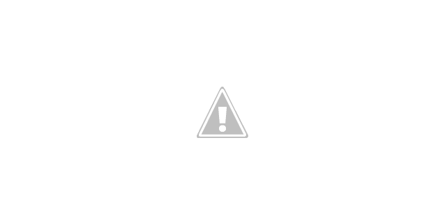 IIIT Hyderabad
