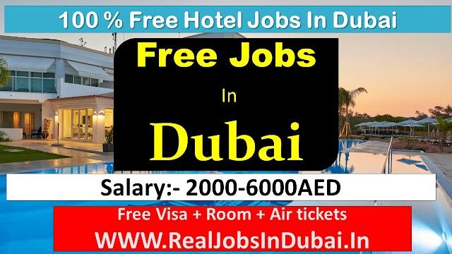 Palazzo Versace Dubai Jobs Vacancies - UAE 2021