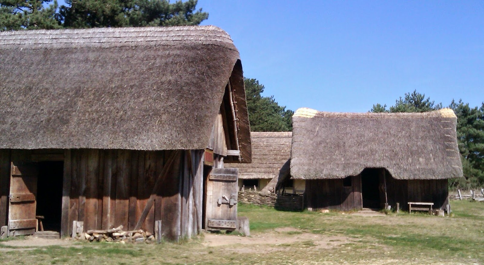 http://www.zazzle.co.uk/west_stow_anglo_saxon_village_suffolk_uk_card-137449531167651308?rf=238977740256437049