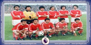 افضل نتائج المنتخبات العربية في دورات كاس العالم