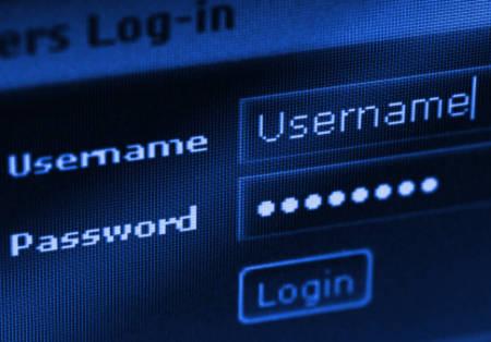 Vanguard – Ferramenta para Testes de Intrusão Web, em Perl