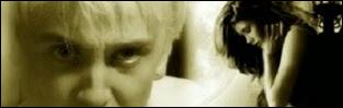 http://hogwart-zmienicprzyszlosc.blogspot.com/