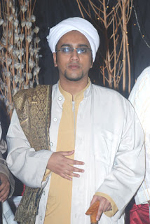 Kumpulan Foto Habib Hasan bin Ja'far Assegaf Terbaru Lengkap
