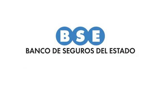 BECARIOS ADMINISTRATIVO EN MONTEVIDEO PARA EL BSE $18.076