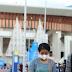 BNPB Pastikan PON XX Papua Aman Dari Lonjakan Kasus COVID-19