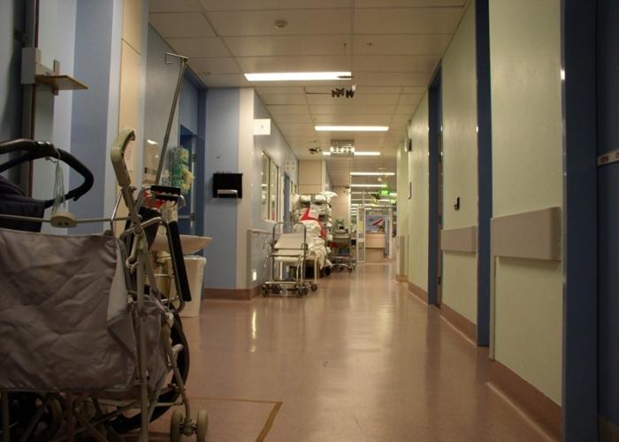 okres-adaptacj-w-szpitalu