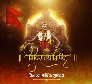 6 Jun 2020 Current Affairs in Marathi (Chalu Ghadamodi) mpsc likes.in