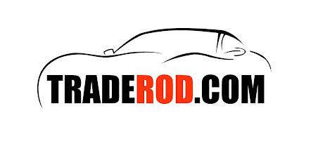เทรดรถ.คอม TradeRod.com เป็นเว็บไซด์สื่อกลางสำหรับ ซื้อ เเละ ขายรถมือสอง ที่ได้รับความนิยมอย่างต่อเนื่อง