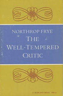 cover well-tempered critic