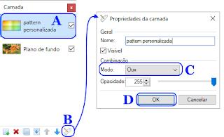 Procedimento exemplo 1 JotaV
