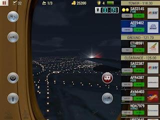 Descargar Unmatched Air Traffic Control MOD APK Dinero ilimitado - VIP 2019.22 Gratis para Android 2020 11