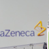 AstraZeneca vaccine shipment may delay for a week
