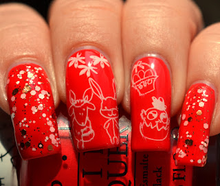 http://lenas-sofa.blogspot.de/2017/04/opi-hello-kitty-5-apples-tall.html