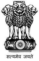 Ministry of Defence, Government of India, 10th, freejobalert, Latest Jobs, Hot Jobs, Clerk, LDC DEO, govt. of india logo
