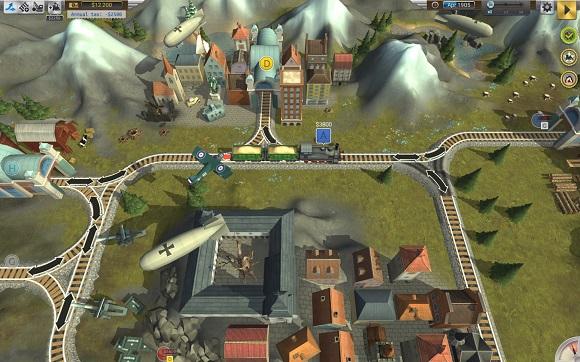 train-valley-pc-screenshot-www.ovagames.com-5