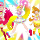 Tropical-Rouge! Precure Episode 6 Subtitle Indonesia