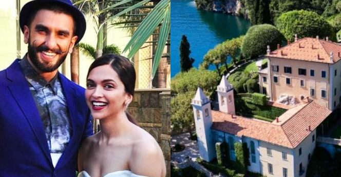 Deepika-Padukone-Marriage-In-Italy