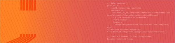 SAS impulsa a inovação através de hackathon global