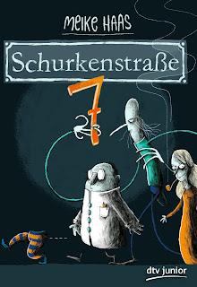 https://www.dtv.de/buch/meike-haas-schurkenstrasse-7-76311/