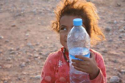 marruecos, sahara, fez, marrakech, vuelos baratos, desierto, jaimas, niños