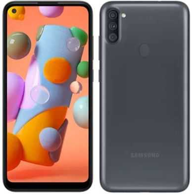Samsung Galaxy A11 Price in Bangladesh - Full phone specifications Mobile Market Price