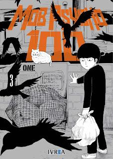 http://www.nuevavalquirias.com/mob-psycho-100-manga-comprar.html