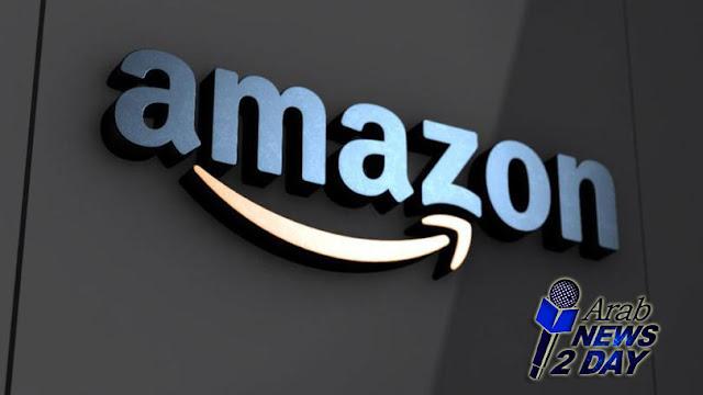 قيمة amazon تساوى 968 مليار دولار وتتفوق على آبل 632 مليار دولار ! 2019